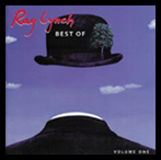 Ray Lynch Best Of, Volume One